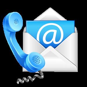 contact_icon-768x768
